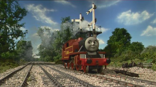 File:Arthur'sTrickyTravels2.png