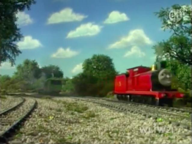 File:DirtyWork(Season11)3(OriginalShot).png