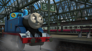 EngineoftheFuture39
