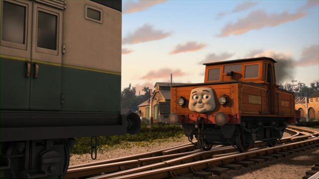 File:GoodbyeFatController29.png