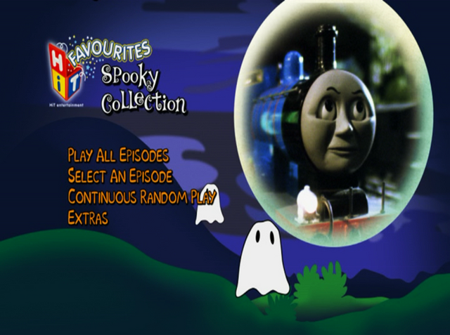 File:HiTFavouritesSpookyCollectionDVDmenu.png