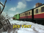 JackFrostUStitlecard