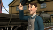 Percy'sParcel49