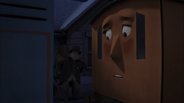 File:TheRailcarandtheCoaches97.png