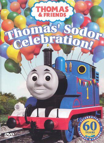 File:Thomas'SodorCelebration!DVD.jpg