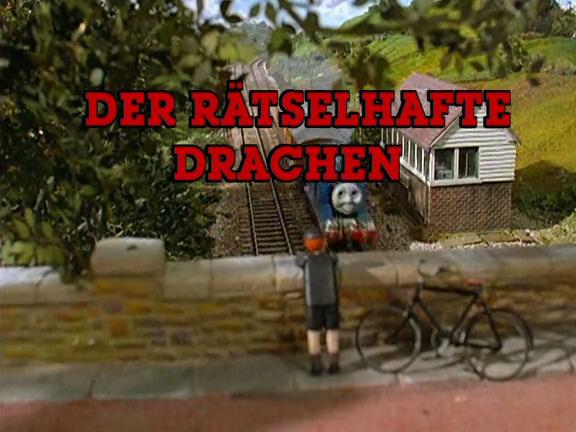 File:Thomas,PercyandtheDragonGermanTitleCard.jpg