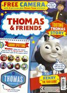 ThomasandFriends653