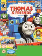 ThomasandFriendsUSmagazine33