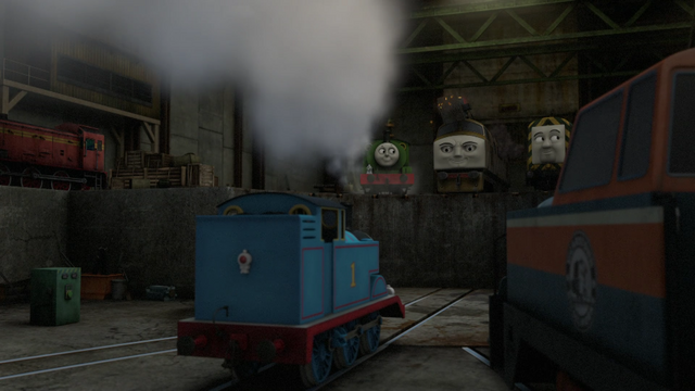 File:DayoftheDiesels320.png