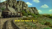 DuncanDoesitAllUStitlecard