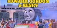 Edward, Gordon and Henry/Gallery