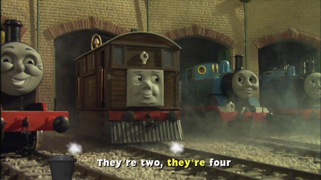 File:EngineRollCall(Season11)19.png