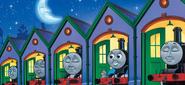 GoodNight,Thomas1
