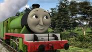 Henry'sGoodDeeds2