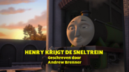 HenryGetstheExpressDutchtitlecard