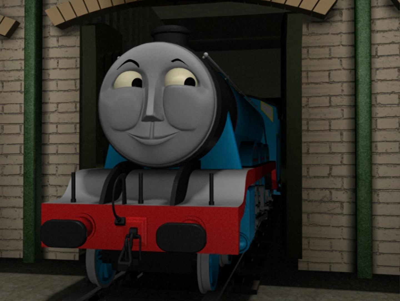 File:Thomas'StorybookAdventure11.png