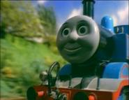 Thomas'Train33