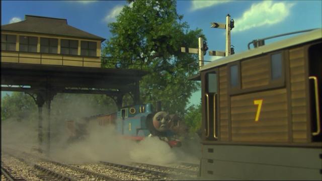 File:ThomasinTrouble(Season11)42.png