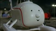 ABadDayForHaroldTheHelicopter6