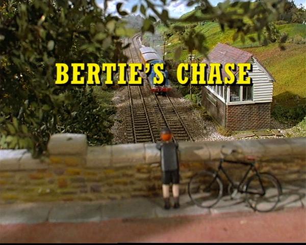 File:Bertie'sChaseremasteredtitlecard.png