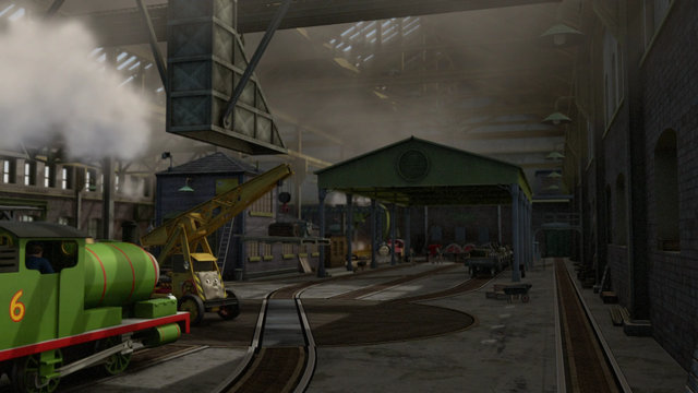 File:DayoftheDiesels220.png