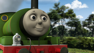 DayoftheDiesels278