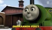 PercytheSnowmanNorwegiantitlecard