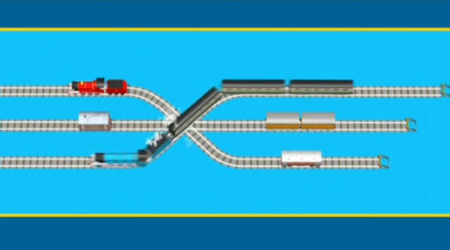 File:PullingCoaches12.PNG