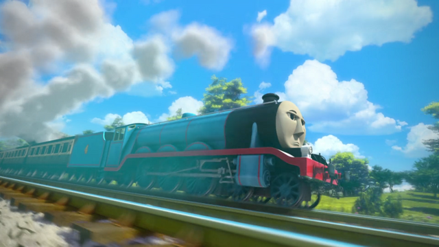 File:TheGreatRace187.png