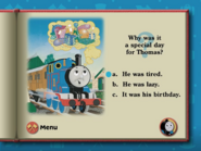 Thomas'SodorCelebrationTrivia2