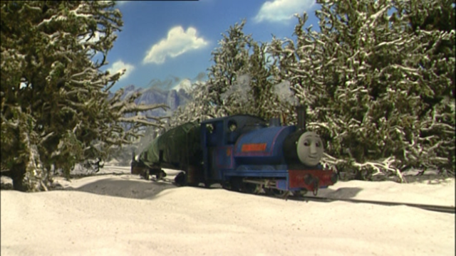 File:Thomas'TrickyTree5.png