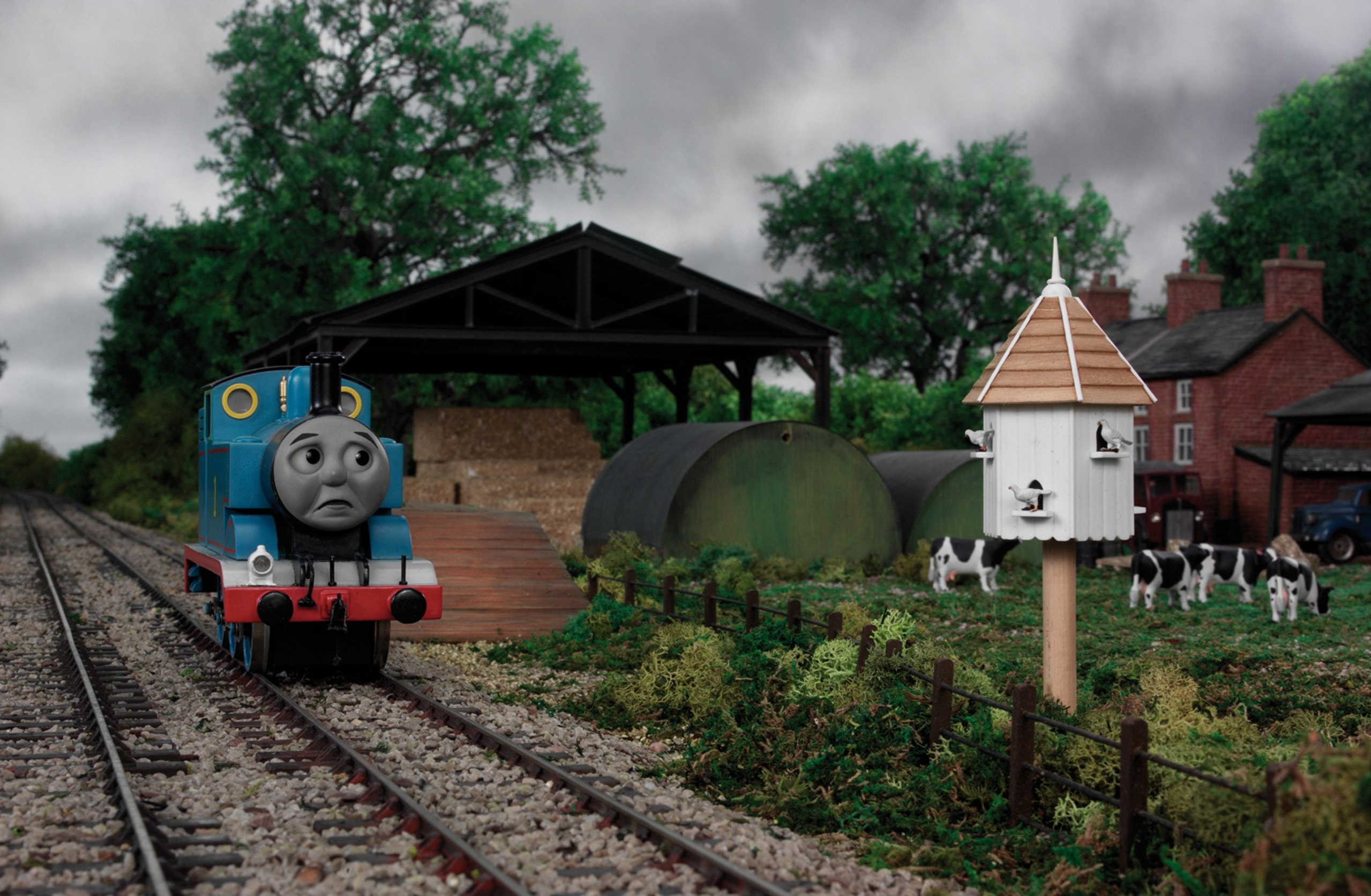 File:Toby'sNewShed84.png