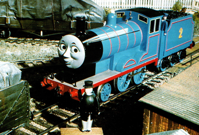 File:TroubleintheShed52.png