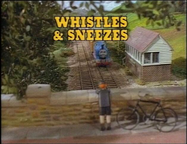 File:WhistlesandSneezesUKtitlecard.jpg