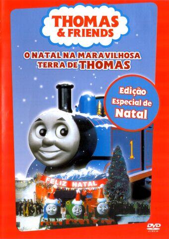 File:ChristmasintheBeautifulLandofThomas.jpg