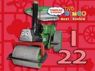 DVDBingo22