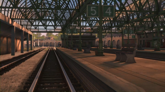 File:GoodbyeFatController53.png