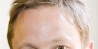 Juha Varis