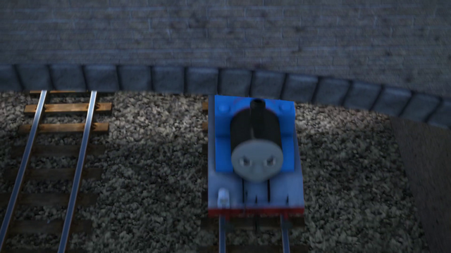 File:Sodor'sLegendoftheLostTreasure11.png