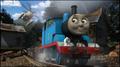 Thumbnail for version as of 17:33, November 7, 2015