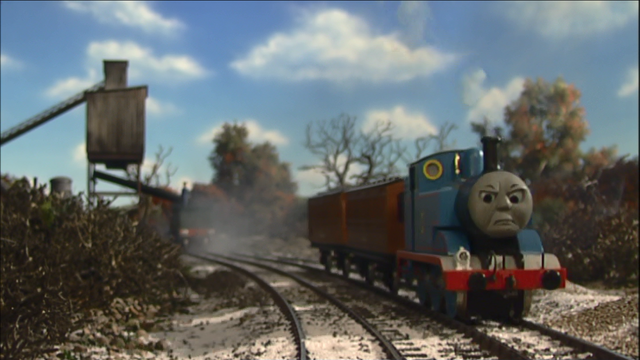 File:Thomas,EmilyandtheSnowplough7.png