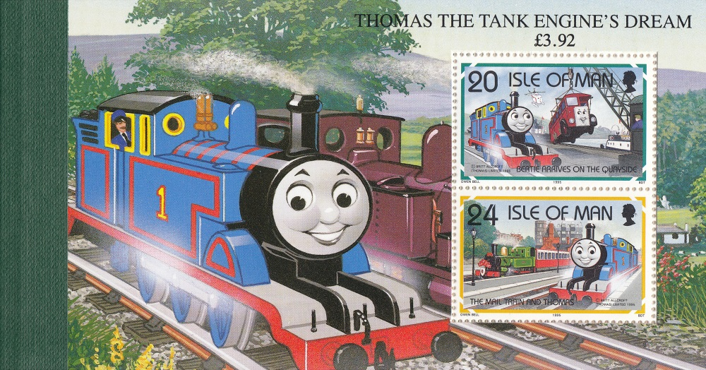 File:ThomastheTankEngine1995Stampbook.jpg