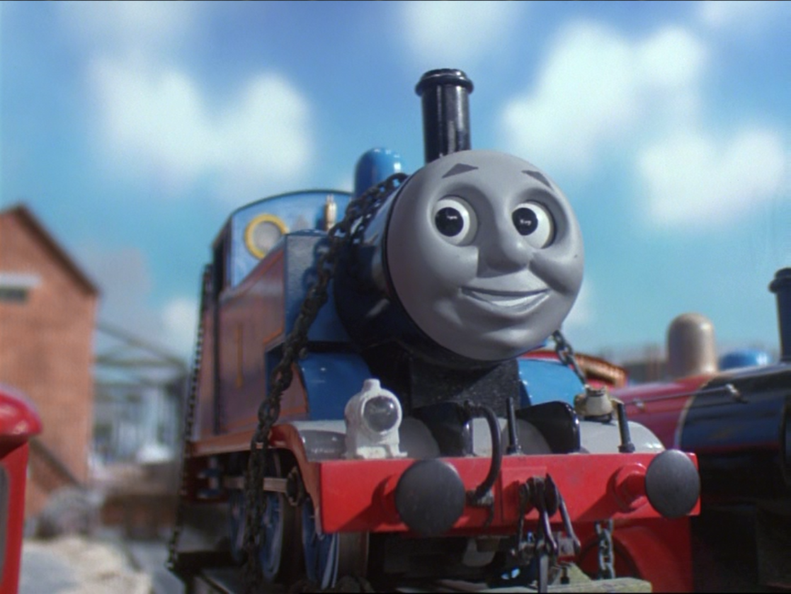 File:TrustThomas69.png