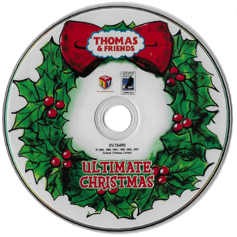 File:UltimateChristmas2007Disc.png