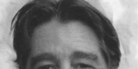 Achim Schülke