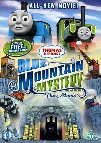File:BlueMountainMysteryUKDVD.jpg
