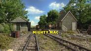 MightyMacUKDVDtitlecard