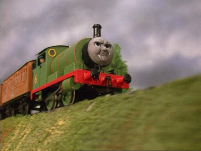 File:Percy'sPromise35.png