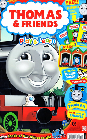 File:PlayandLearn212.png