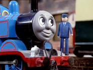Thomas'Train14